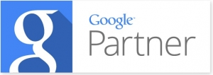 PartnerBadge-Horizontal-300x106