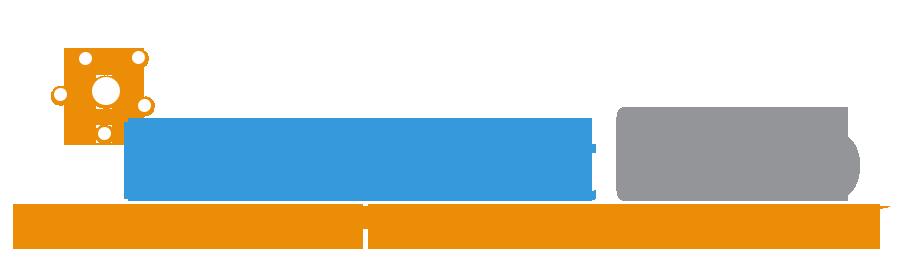 Remarket Hub
